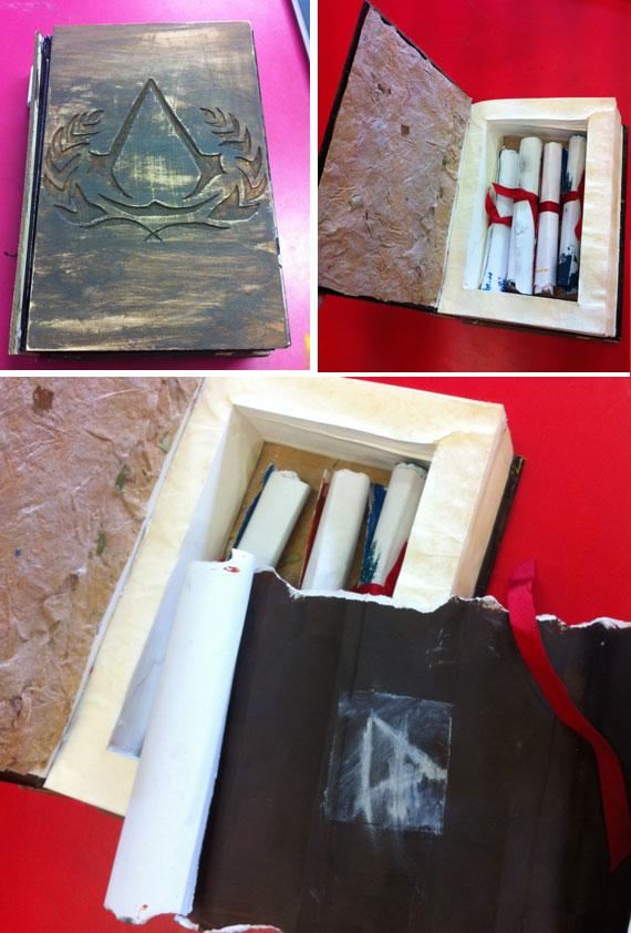 artist-book-1