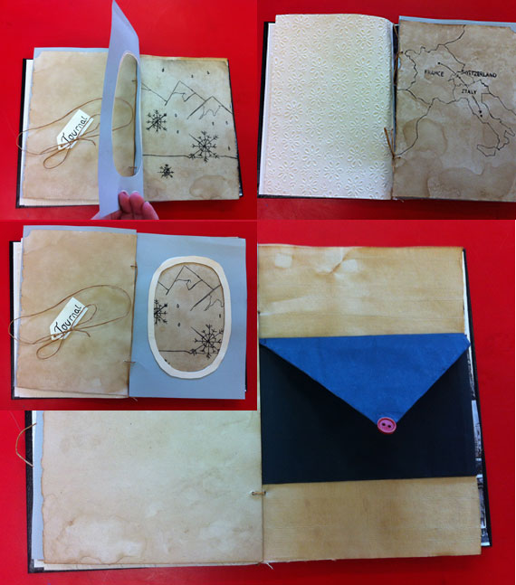 artists-books