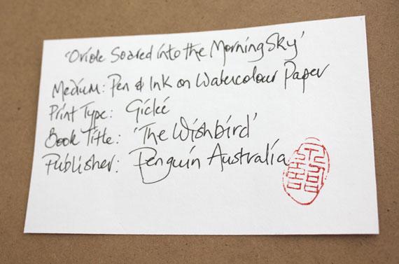 the-wishbird-print