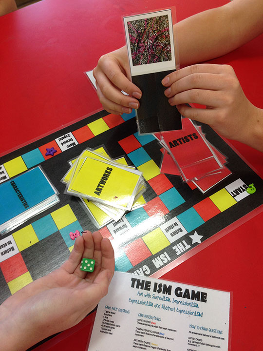 art-revision-board-game-3