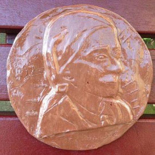 clay-portrait-reliefs-3