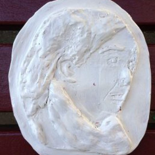 clay-portrait-reliefs-4