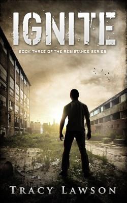 Ignite 004