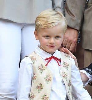 Prinz Jacques