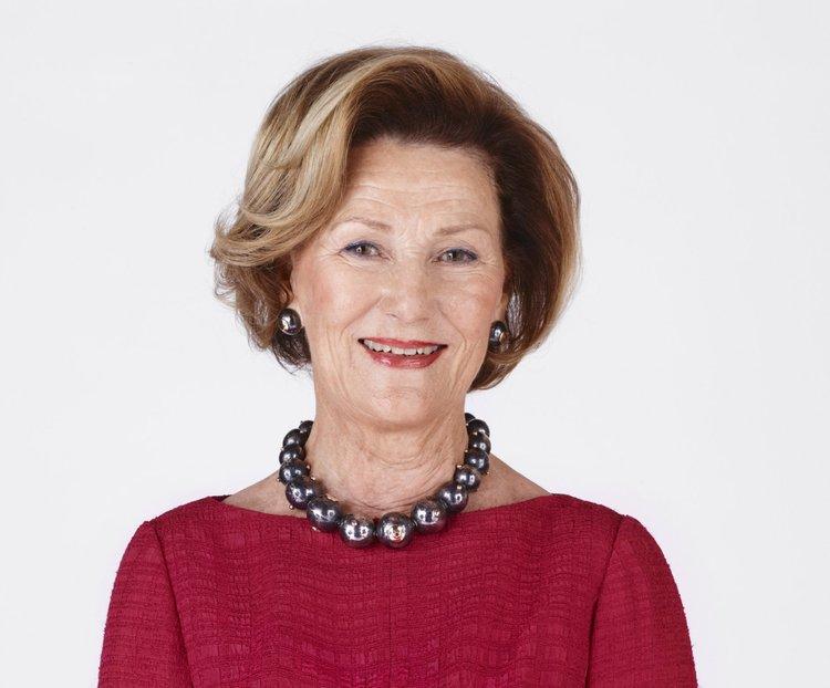 Königin Sonja