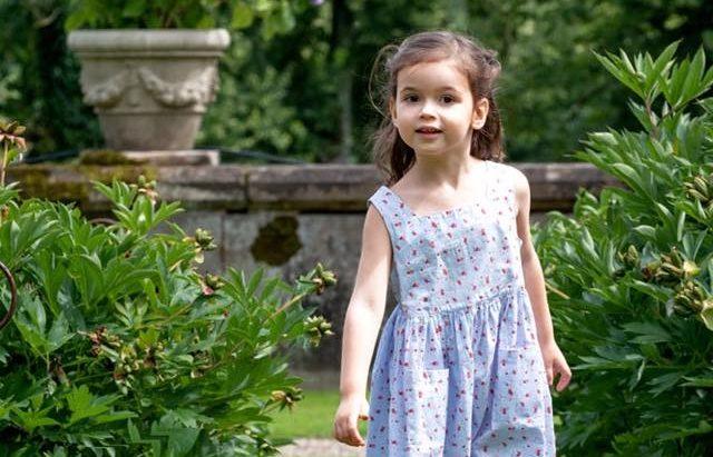 Prinzessin Amalia