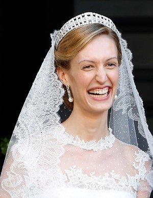Erzherzogin Elisabetta