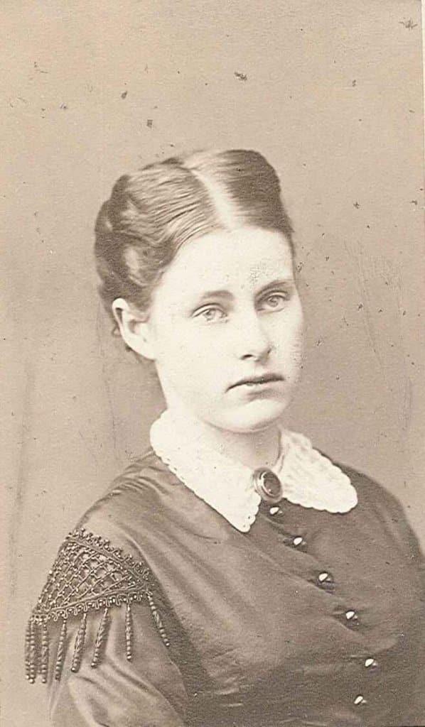 Mathilde von Österreich
