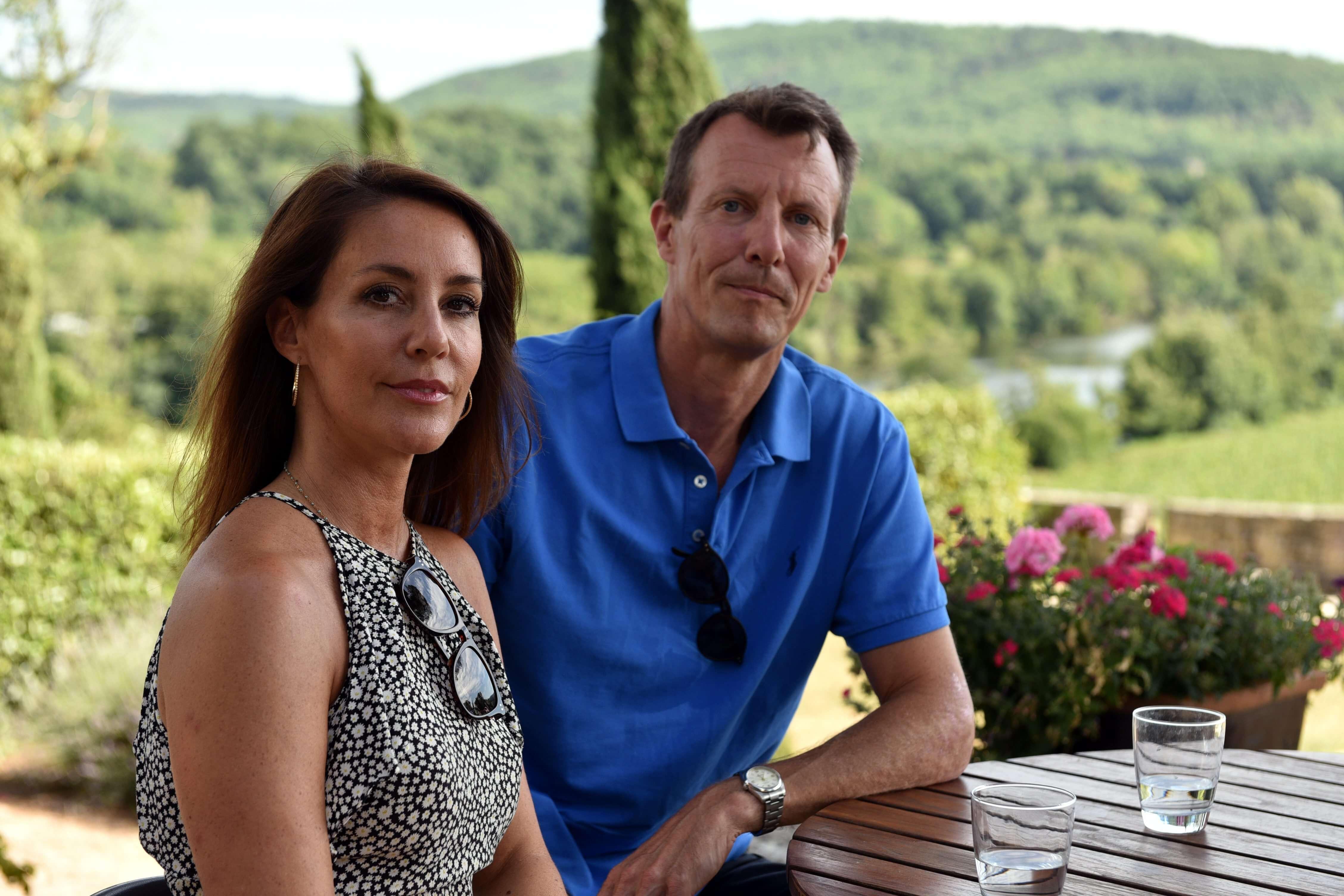 Prinz-Joachim-Prinzessin-Marie-hat-mein-Leben-gerettet-