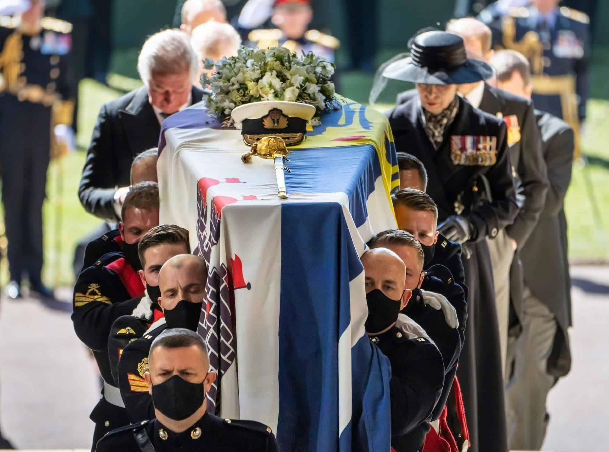 Prinz-Philip-5-besondere-Details-seiner-Trauerfeier