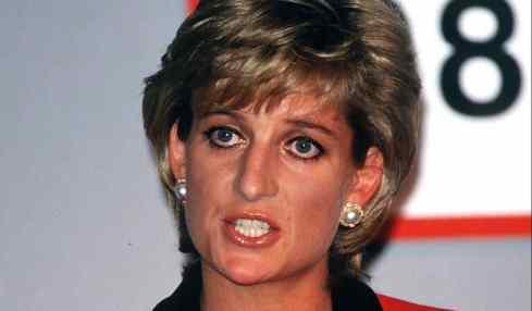 Prinzessin Diana: So herzlos reagierte Prinzessin Margaret auf ihren Tod