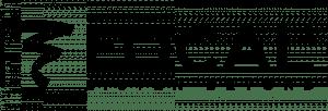 Logo Focal, constructeur d'enceintes d'exception