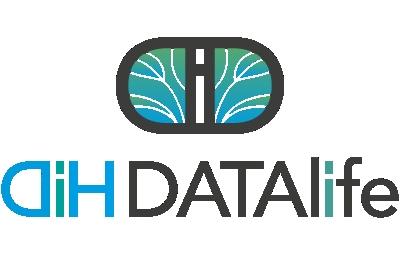 DIH DATALIFE HUB