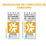 Arbitraje de Consumo
