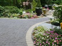 5 Ways to Increase your Home's Curb Appeal | Aden Earthworks