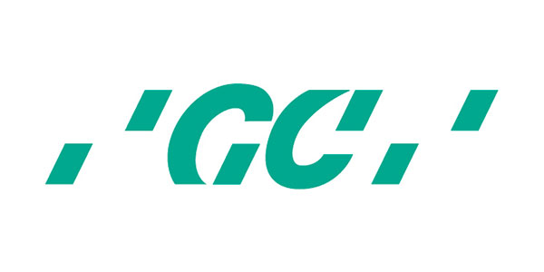 GC Dental Materials
