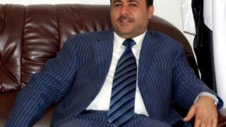 لامجال للمقارنه شيخنا الفاضل احمد العيسي
