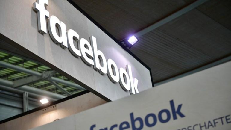 """الفيسبوك يتعرض لعطل كبير """"تفاصيل"""""""