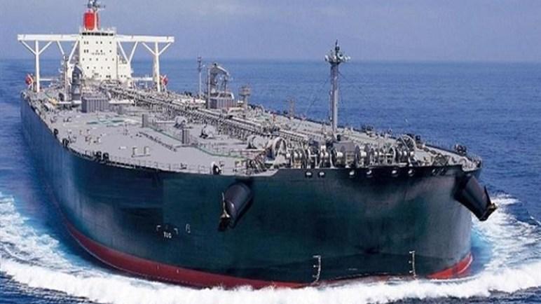 تقرير دولي: مليشيات الحوثي تنهب سنوياً اكثر من مليار دولار من رسوم النفط وشركات الاتصالات