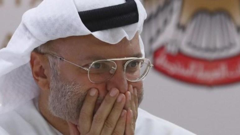 """الإمارات تهدد بشكل """"مبطن"""" السعودية والكويت"""