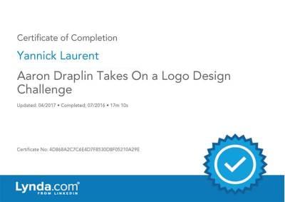 certification_adenora_03