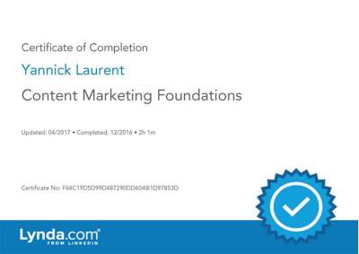certification_adenora_10