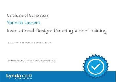certification_adenora_31