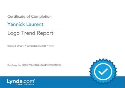 certification_adenora_40