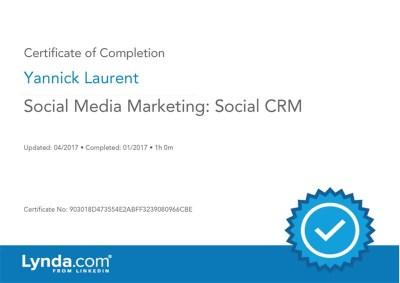 certification_adenora_54