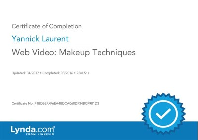 certification_adenora_64