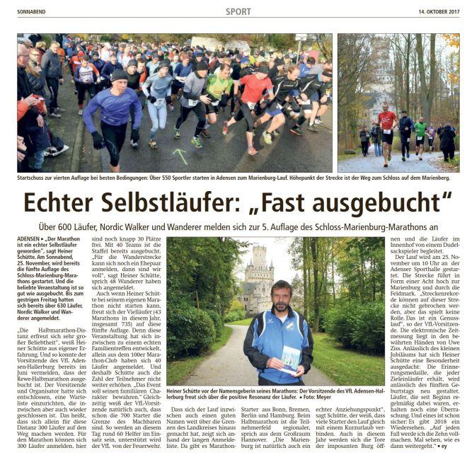 20171014_LDZ_Marienburg Marathon
