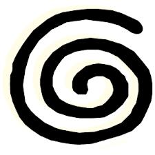 Tatuajes Celtas Significados Fotos Precios Y Opiniones