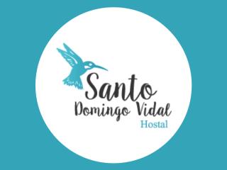 Santo Domingo Vidal