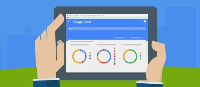 google_trends-mas-buscado-2018
