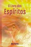 O-Livro-dos-Espiritos