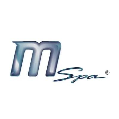 mspa migros rappelle les jacuzzis