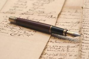 uma-caneta-tinteiro-vintage_21148653
