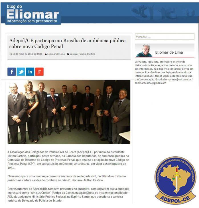 Arte Adepol - blog Eliomar (1)