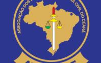 Adepol/CE é contra a politização da segurança pública