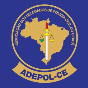 Delegada receberá título de cidadã Beberibense
