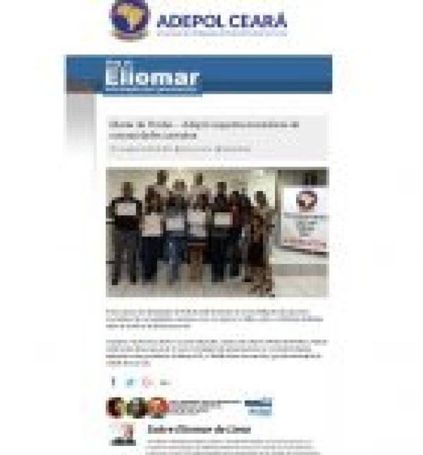 Adepol-blog-do-eliomar-destaque