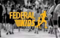 Adepol/CE apoia projeto Federal Kids, evento no combate à pedofilia