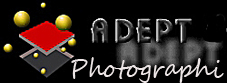 Photography and Repair
