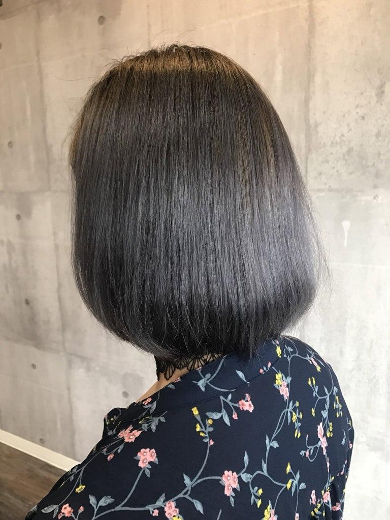 松田光平15