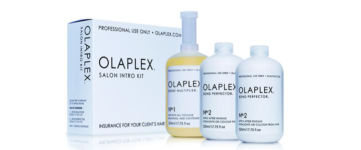 アデプト オラプレックス リピート率80%越え!予想以上の評判です!