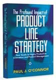 Profound Impact of Product Line Management