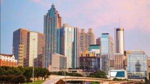 Atlanta Product Line Strategy Masterclass