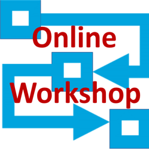 Online-Workshop