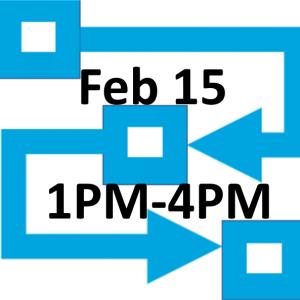 PLaaS Workshop Feb15