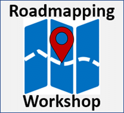Product Line Roadmapping Workshop